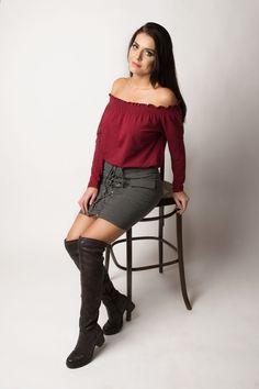#butikmonopl #butikmono #moda #fashion #inspo #inspiration #ootd #outfitoftheday #outfit #styl #style #stylizacja #brunetka #blondynka #polskakobieta #polskadziewczyna #polishwoman #look #lookoftheday #smile #hot #smile #pretty #beauty #love #shopping #autumn #stylish #glam #sale