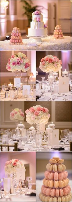 what is the most relaxing color to paint a bedroom pink white hydrangea and dusty miller arrangements 21357