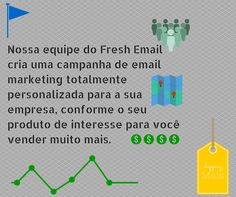 www.freshemail.com.br