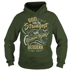 GUIDERA, GUIDERATshirt If youre lucky to be named GUIDERA, then this Awesome shirt is for you! Be Proud of your name, and show it off to the world! #gift #ideas #Popular #Everything #Videos #Shop #Animals #pets #Architecture #Art #Cars #motorcycles #Celebrities #DIY #crafts #Design #Education #Entertainment #Food #drink #Gardening #Geek #Hair #beauty #Health #fitness #History #Holidays #events #Home decor #Humor #Illustrations #posters #Kids #parenting #Men #Outdoors #Photography #Products…