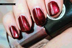 Garnet (#1592) http://www.eyeslipsface.fr/produit-beaute/vernis-a-ongles