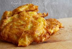 Hungarian Recipes, Winter Food, Lasagna, Macaroni And Cheese, Cake Recipes, Food And Drink, Cooking Recipes, Potatoes, Favorite Recipes