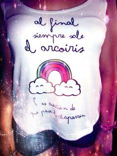 Siempre!!! <3