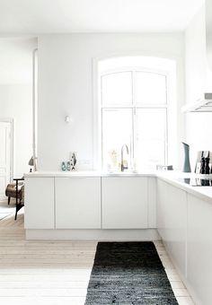 #cocina #kitchendesign