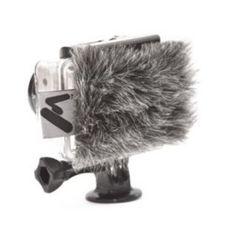 GoPro | Kanga Gadgets