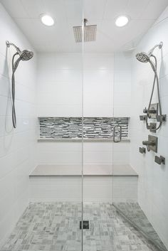 Interior Design Ideas House For Shower Tiles