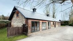 Image result for agricultural style homes uk