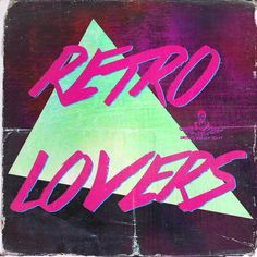 Retro Lovers