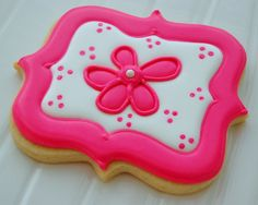 i must have this cookie cutter!