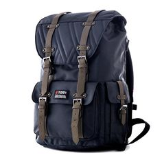 Olympia Hopkins 18 Inch Backpack, Navy/Black, One Size Ol... https://smile.amazon.com/dp/B00M257CNE/ref=cm_sw_r_pi_dp_6YOCxbMJ8T7PR