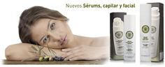 La Chinata - Tienda de Aceite de Oliva Virgen Extra y productos de cosmética y gourmet elaborados con Aceite de Oliva