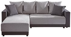 Sofa, Couch, Chenille, Furniture, Home Decor, Ottoman Bench, Living Room, Settee, Settee