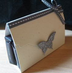 Stamp & Scrap with Frenchie: Convnetion Swap Part 3 plus Mystery Host 115.00 for the winner