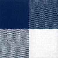 Hästens uses bed fabrics of the highest quality. In addition to the classic Hästens Blue Check we offer a wide selection of other color patterns. Types Of Beds, Down Feather, Blue Check, Color Patterns, Duvet, Pure Products, Consumerism, Pillows, Luxury