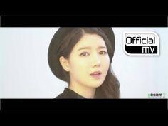 [MV] JEVICE(주비스) _ Don't answer the phone(전화 받지마) - YouTube