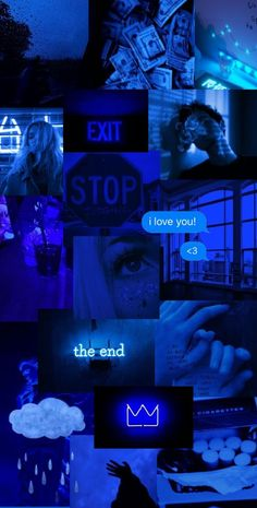 It all starts will I love you. Then you try to exit and stop feeling , even saying about it. At the end, you end or to be ended. Purple Wallpaper Iphone, Look Wallpaper, Iphone Wallpaper Tumblr Aesthetic, Black Aesthetic Wallpaper, Cartoon Wallpaper Iphone, Trippy Wallpaper, Homescreen Wallpaper, Iphone Background Wallpaper, Retro Wallpaper