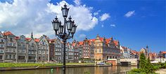 Polen! Wunderschöner Urlaub - supergünstig!
