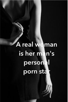 Hopeless Romantic - After Hours Quotes! Kinky Quotes, Sex Quotes, Short Girl, Monica Robles, Enjoy The Ride, Seductive Quotes, Submissive Wife, Naughty Quotes, Life Quotes Love