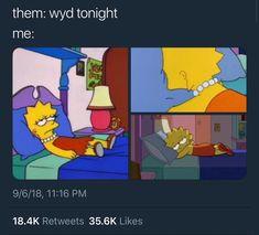 New memes relatable sleep ideas Stupid Funny Memes, Haha Funny, Funny Posts, Hilarious, Funny Relatable Memes, Funny Tweets, Funny Quotes, Mood Pics, My Guy