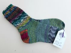 Yarndale Sock Line Weekend Festival, Let The Fun Begin, Isle Of Man, Knitting Socks, Lifestyle Blog, Charity, Projects To Try, Creative, Fashion