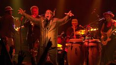In Groove We Trust! bekijk deze schitterende muziekdocumentaire van de #Boeddhistische Omroep over de levende jazzfunklegende Joe #Bowie via NPO Spirit!  http://www.spirit24.nl/spirit/bos#!player/info/program:47475007/newest
