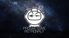 Erich Von Kollar & Julian Rodriguez - Fantasy Land (Faskil Remix) [SexOn...
