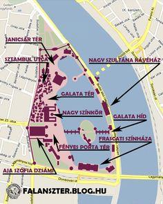 Európa legnagyobb vigalmi negyede volt a lágymányosi Konstantinápoly Hungary, Budapest, Type 1, Retro, Travel, Facebook, Viajes, Destinations, Traveling