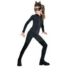 Resultado de imagen de diy costume cat noir