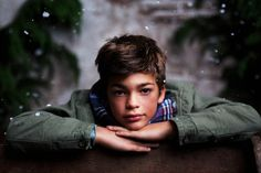 Moda y complementos para bebés, niños y adolescentes!!! #ropa #calzado #complementos #babies #kids #teenagers www.nicoli.es