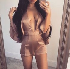 Discovered by Empress. Find images and videos about girl, cute and baddie on We Heart It - the app to get lost in what you love. Fashion Killa, Girl Fashion, Fashion Dresses, Fashion Looks, Womens Fashion, Cruise Outfits, Kpop Outfits, Sexy Outfits, Night Out Outfit