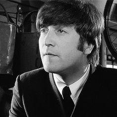 John - the-beatles Photo