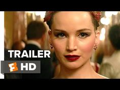 Red Sparrow Trailer Check out the new trailer starring Jennifer Lawrence, Joel Edgerton, and Mary-Louise Parker! Be the first to watch, comment, a. Trailer 2, New Trailers, Movie Trailers, Epic Movie, Movie Tv, Red Sparrow Trailer, New Movies Coming Soon, Mary Louise Parker, Joel Edgerton