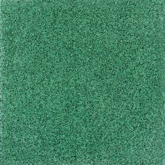 Terrazzo-Milano-Moderno-Conipisos-3300-G-FV-Figaro-terrazo-verde Terrazzo, Home Decor, Brick, Tiles, Tiles, Mosaics, Cement Floors, Interior Design, Home Interior Design