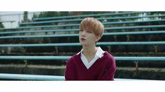 Joshua Hong, Pinwheels, K Idols, Songs, Style, Christ, Kpop, Fashion, Swag
