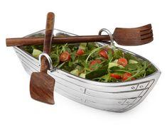 Rowboat-Salad-Bowl