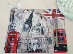 Textiles, Reusable Tote Bags, Fabrics, Textile Art