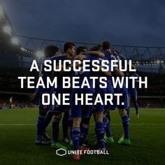 370928c1 See the source image Soccer Coach Quotes, Football Qoutes, Team Quotes  Teamwork, Team