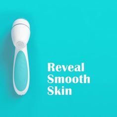 Nu Skin, Beauty Essentials, Smooth Skin, Spa, Hair Beauty, Beach, Creative, Style, Swag