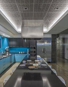 75 best [Office] Kitchen images on Pinterest | Office decor, Office Workspace Office Kitchen Ideas on kitchen microwave ideas, kitchen space ideas, kitchen office organization ideas,