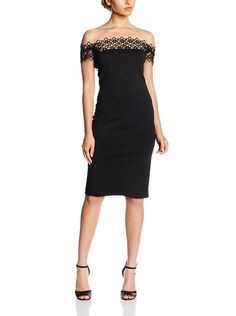 Little Black Dress Vestido en Amazon BuyVIP