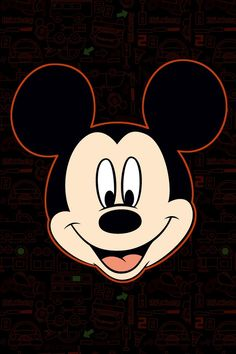 145 Best Mickey And Minnie Images Mickey Minnie Mickey And Friends