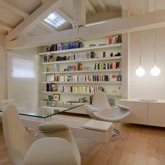 Изучение офиса милый стеклянный шар:  https://www.aliexpress.com/store/product/White-Glass-Ball-Pendant-Lights-Cute-Pendant-Lamp-For-Living-Room-Bedroom-Study-Lighting-Fixtures-Suspension/1248587_32648347638.html?spm=2114.12010612.0.0.DNK2jP&utm_content=buffere64f7&utm_medium=social&utm_source=pinterest.com&utm_campaign=buffer #architecture #homedecor #homedesign #lovelife #art #light #interior #ball