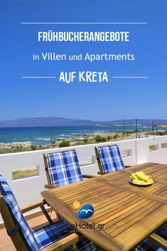#crete #greece #chania #summer #vacations #holiday #travel #sea #sun #sand #nature #landscape #island #TheHotelgr #nature #view  #holidays #travelling #instatravel #pool #pinterest #villa #urlaub #ferien #reisen #meerblick #aussicht #sommer #thehotelgr