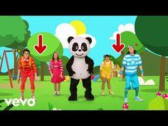 Panda e Os Caricas - Segue O Panda - YouTube Key Shelf, Love Message For Girlfriend, Biolage Hair, Closet Transformation, Modern Kitchen Interiors, Elephant Tattoos, Love Messages, Mehndi Designs, Panda