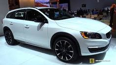 Afbeeldingsresultaat voor volvo v60 d5 awd cross country edition Volvo Xc, Cross Country, Vehicles, Car, Cross Country Running, Automobile, Trail Running, Autos, Cars