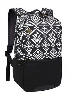Focused Space - The Rhythm Backpack #backpacks #accessories #commuter #unisex #gear #bags