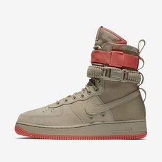 promo code 812b8 f9b68 Nike SF Air Force 1 Men s Boot Nike Special Field Boot, Nike Sf Af1,