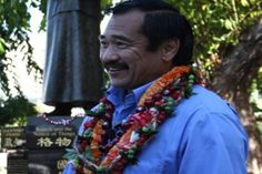 ROD TAM http://top10.xgoweb.com/top-10-worst-politicians-in-the-world/