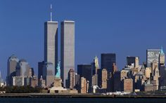new york free images pictures