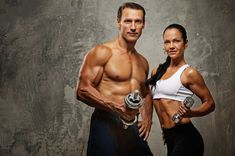 Easy-To-Follow Tips For Maintaining Proper Workout Routines - https://www.all4health.co/easy-to-follow-tips-for-maintaining-proper-workout-routines/